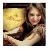Katie Armiger - Autographed - Self Titled CD